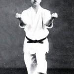 kenwaMabuni-sochin