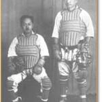 Kenwa Mabuni-bogu