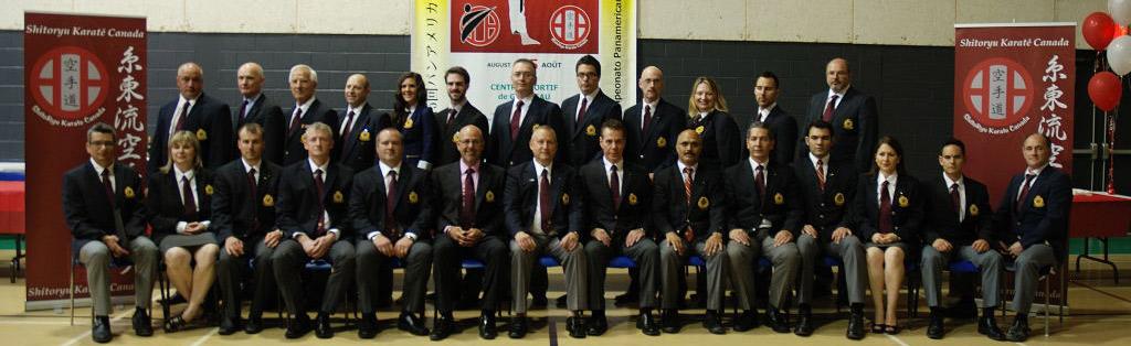 SKC-Dojo-Directors