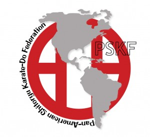 PSKF Official Logo