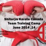 TrainingCamp-SKCQuebec