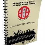 Shitoryu Syllabus