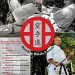 SKQ-Seminars2014-Flyer