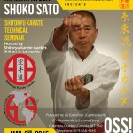 KyoshiSato-May2015-English