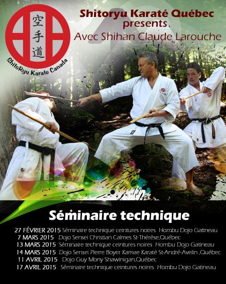 ShihanLarouche-Seminar2015