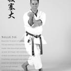 Sensei-Tanzadeh---Bassai-Dai-Kata