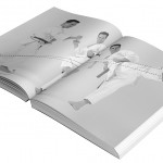 Shitoryu Karate book by Sensei Tanzadeh - Kicking Techniques