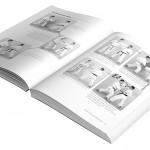 Shitoryu Karate book by Sensei Tanzadeh - Heian Katas Yakusoku Kumite