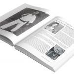 Shitoryu Karate book by Sensei Tanzadeh - Ryuso Kenwa Mabuni