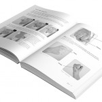 Shitoryu Karate book by Sensei Tanzadeh - Basics, Daikento, Shokento