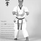 Shitoryu-kata-Tensho---Tanzadeh
