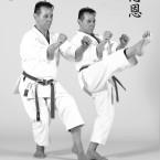 Jion-Kata-by-Renshi-Tanzadeh