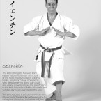 Seienchin-Kata---Tanzadeh-Sensei