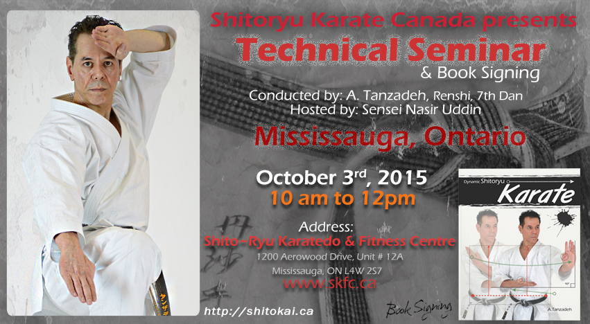 Mississauga-TechnicalSession-BookSigning-UPDATED