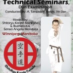 SKC-Seminar-Winnipeg-Janurary2016