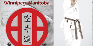 Winnipeg Seminar January 2016