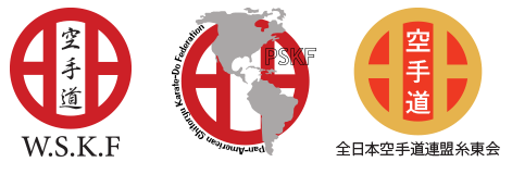 shitoryu-affiliation-logos