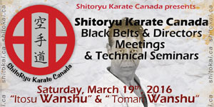 http://shitokai.ca/shitoryu-karate-canada-black-belts-directors-meetings-technical-seminars/