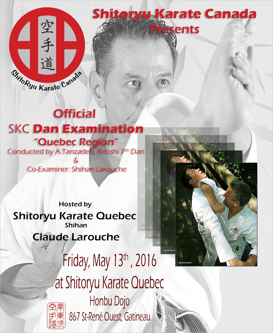 SKQ-Dan-Examination-2016