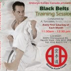 Shitoryu-Karate-Canada-Black-Belts-Sessions