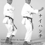 Sensei-Tanzadeh-Performing-Naihanchi-Nidan-&-Sandan