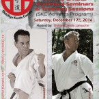 karate-shitoryu-december-2016