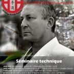 Larouche-poster