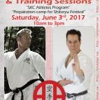 SKQ-Camp-June2017