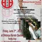 SKQ-Dan-Examination-2017