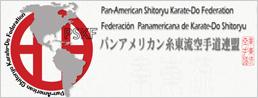 Pan-American Shitoryu